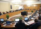 جلسه شورای عالی انقلاب فرهنگی در مجلس لغو شد/ برگزاری نشست در ریاست جمهوری