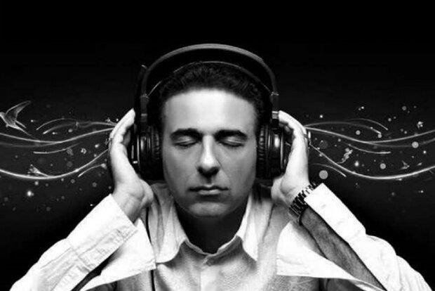 تور موسیقی شهرام زندی در تهران و شهرستانها