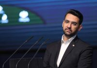 رفع مشکلات مخابراتی روستاها در دستور کار وزارت ارتباطات