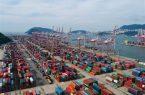آمریکا مبلمان و مودمهای چین را از عوارض ۱۰ درصدی معاف کرد