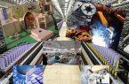 راه اندازی ۴۰ خوشه جدید صنعتی در سال جاری