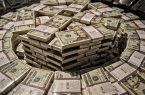 دلیل دولت برای ارائه ارز ۴۲۰۰ تومانی سیاسی است