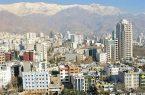 بانک مرکزی: مسکن ارزان و اجاره بها زیاد شد/ متوسط هر مترخانه درمنطقه یک تهران ۲۸ میلیون تومان!