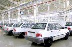 واگذاری دو شرکت خودروساز کشور سال ۹۹ اجرایی میشود