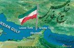 احتمال کشف ذخایر جدید گاز در خلیج فارس/ حفاری چاههای اکتشافی در دستور کار قرار گرفت