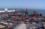 نامه گمرک به وزارت صمت / آیا شرکتهای وزارت نفت مجاز به واردات بدون ثبت سفارش هستند؟