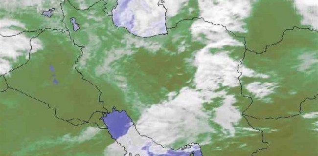 پیشبینی هواشناسی برای زائران اربعین / عراق هفته آینده خنک میشود