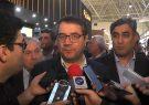 ظرفیت صنعت کیف و کفش ایران برای تصاحب بازارهای جهانی