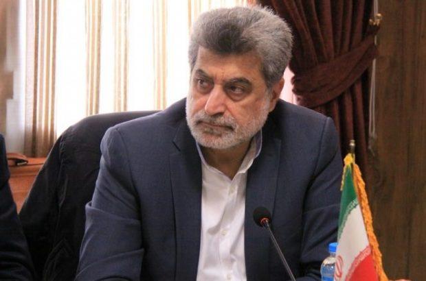 رئیس اتاق اصناف: سهمیه سوخت ۴۰۰ هزار تاکسی تلفنی و اینترنتی تعیین شود