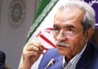رئیس اتاق بازرگانی ایران: حساب بخش خصوصی واقعی را از بقیه جدا کنید