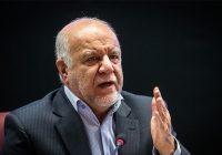 افزایش ۲.۲ میلیارد بشکه ای نفت قابل استحصال ایران با کشف مخزن نام آوران