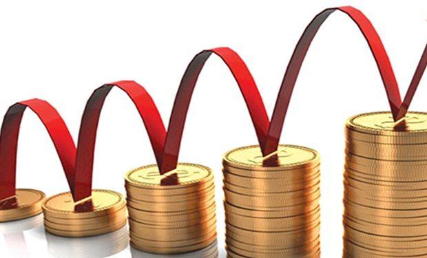 روش ها و راهکار های جذب سرمایهگذار خارجی