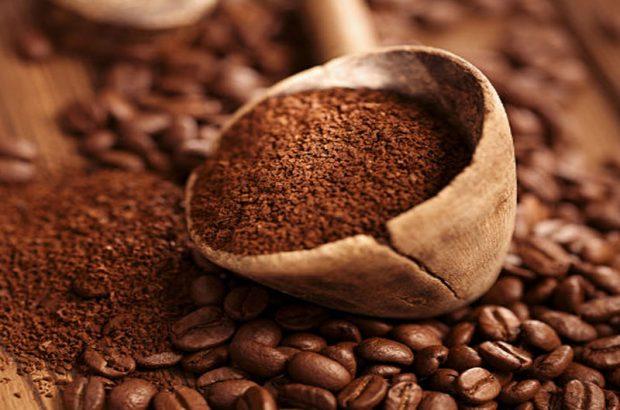 بازار قهوه ، بوی خوش تجارت قهوه!