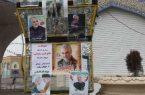 تعطیلی بازارهای سراسر کشور در روز دوشنبه به مناسبت شهادت سردار سلیمانی