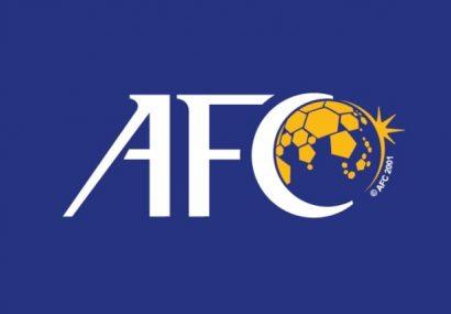 تمام فوتبال ایران علیه سیاسیترین تصمیم AFC/ نمایندگان ایران: تن به ذلت نمیدهیم