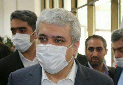 ۱۵ شرکت دانش بنیان وارد بورس میشوند/ طراحی نرم افزار سهام عدالت توسط ایرانیها