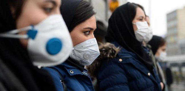 رييس اتاق اصناف کرمانشاه : اصناف و بازاريان کرمانشاه از پذيرش مشتريان بدون ماسک خودداري مي کنند