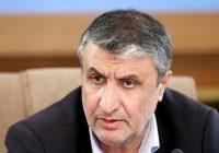 اسلامی: بانکها از عوامل افزایش قیمت مسکن هستند