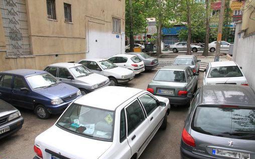 رکود سنگین بازار خودرو