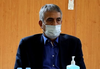 نشست کارشناسی نمایندگان مجلس شورای اسلامی و برخی روسای اتحادیه های صنفی