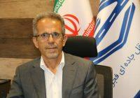 بخشنامه ها بزرگترین مانع تحقق کریدور ایران و روسیه