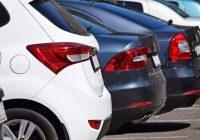 سهم ۵ درصدی واردات در بازار خودرو/شورای نگهبان طرح ساماندهی خودرو را تأیید میکند؟