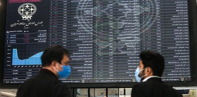 سامانه ایرانی معاملات بورس آماده عقد قرارداد/ ظرفیت معاملات ۱۰ برابر میشود