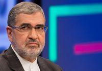 ظرفیت ایران برای همکاری با سازمان همکاری شانگهای و اتحادیه بریکس/ نقش استراتژیک ایران در اتصال چین به اروپا