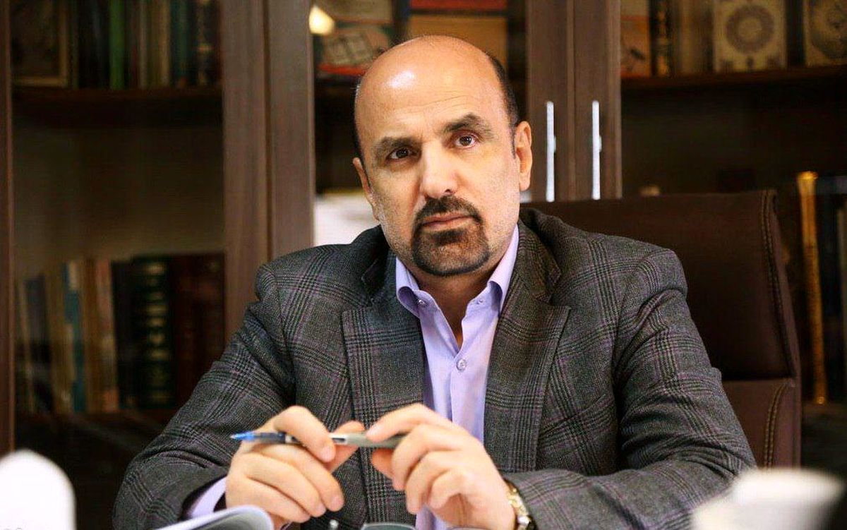 ملاک ثبت نام وبرگزاری انتخابات برای اتحادیه های صنفی چیست؟