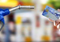 امکان سوختگیری با کارت سوخت در ۲۲۰ پمپبنزین کشور/ بنزین با نرخ آزاد در ۸۰ درصد جایگاهها عرضه میشود