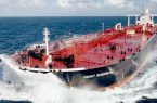 دُم خروس «جریان تحریف» درباره روابط نفتی ایران و چین بیرون زد/ چه کسانی جاده صافکن تحریم نفتی ایران هستند؟