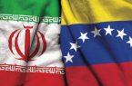 یک تیر و دو نشان ایران در سوآپ نفت با ونزوئلا / صفآرایی نفتی کشورهای تحریمی مقابل آمریکا ادامه دارد