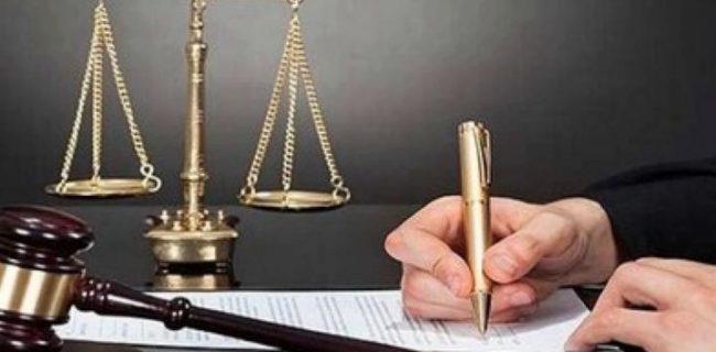 نظر مشورتی مجلس الزام آور و قانون نیست؛بخشنامه مرکز اصناف غیر قانونی است؟